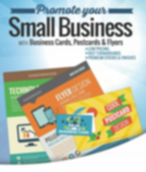 Small Business Printing.jpg