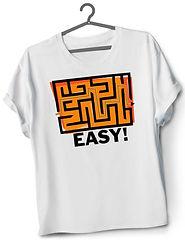 Custom t shirt printing sanford