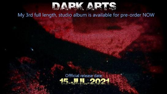 Roy Shiels (2021) Dark Arts (pre order).jpg
