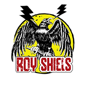 Roy Shiels Logo.png