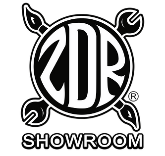 ZDR SHOWROOM Square.png