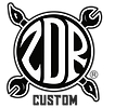 ZDR Square LOGO.png