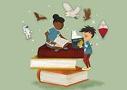 Reading Cover-high-res 16 Feb.jpg