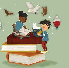 Drumcondra Post-Primary Reading Test (Paper)