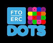 FTO_ERC - DOTS Final RGB.png