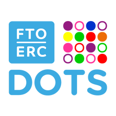 Drumcondra Post-Primary Maths Test (Online)