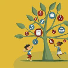 Drumcondra Post-Primary Maths Test (Paper)