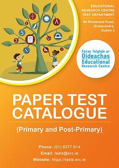 Test Booklet Cover.jpg