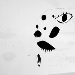 Regards Hallucinés - Cinéma Le Comœdia