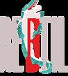 logo basse def.png