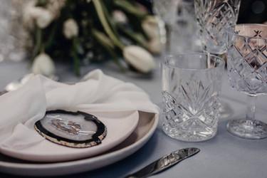 SRWH - Tableware 1.jpg