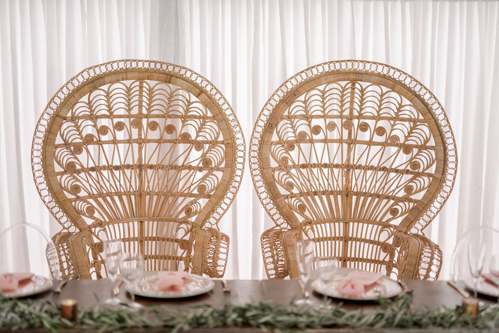 SRWH- Peacock chairs.jpg