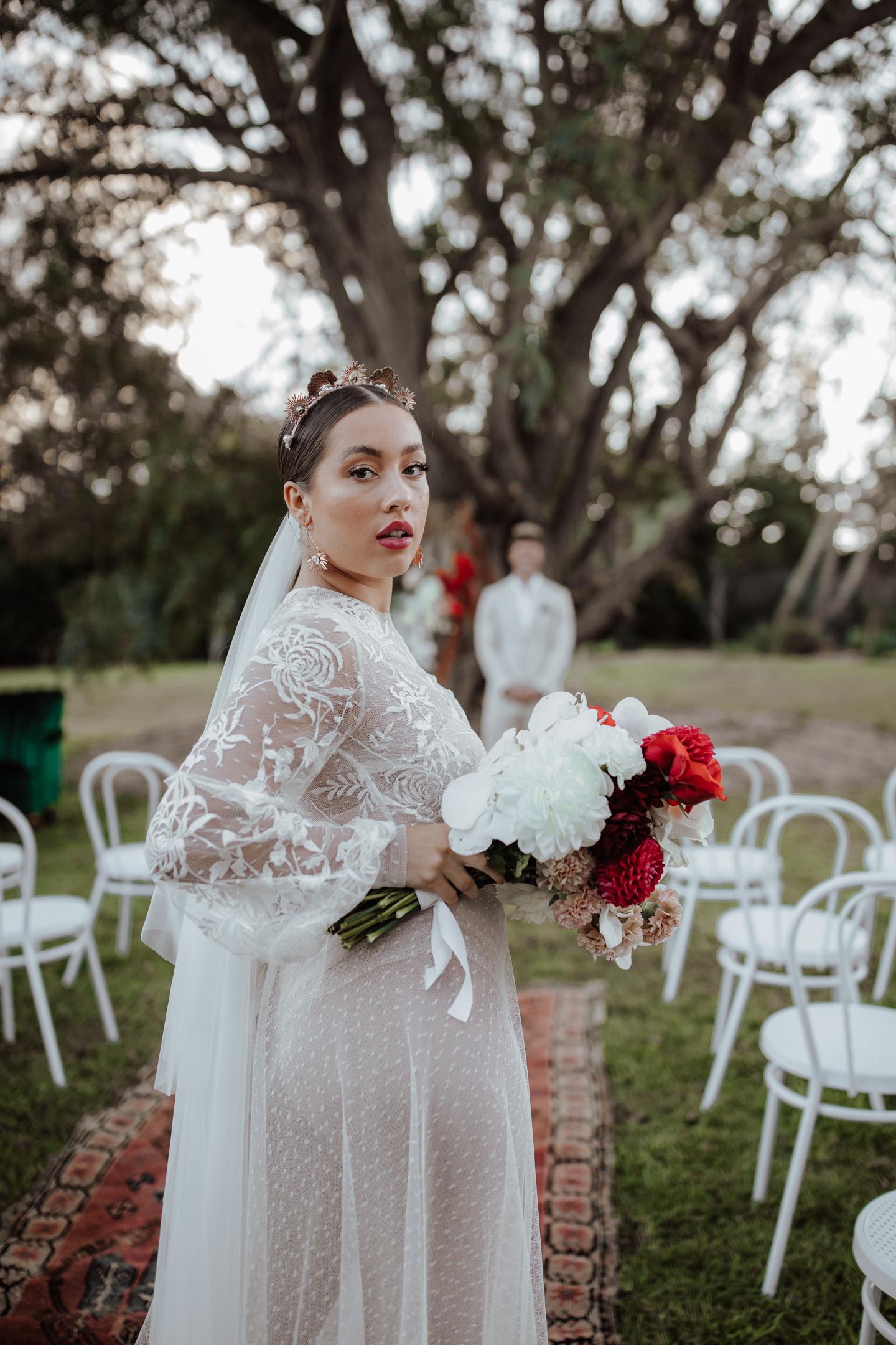 Risanare Bridal Shoot-243