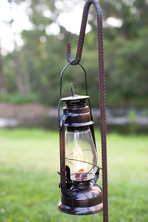 Flame Lanterns