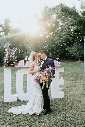 2020_Mason_Wines_Wedding_Photography_Mou
