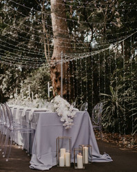 Scenic Rim Wedding Hire 1.jpg