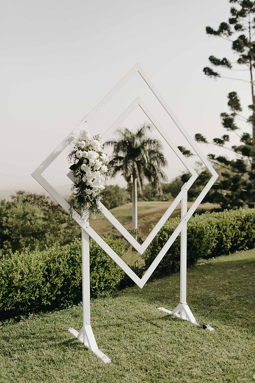 Diamond Arbour