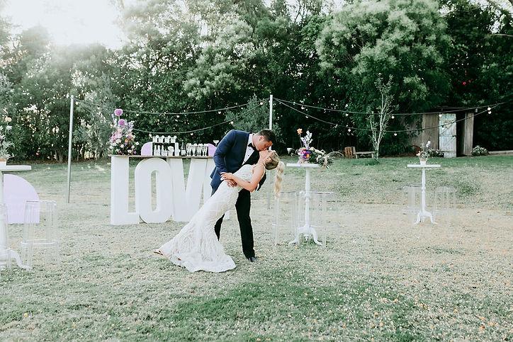 2020_Mason_Wines_Wedding_Photography_Mount_Tamborine_Lavender_Lady_Bella_Photography-167.j