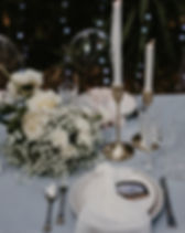 SRWH - Table Setting & Ghost Chairs (1).