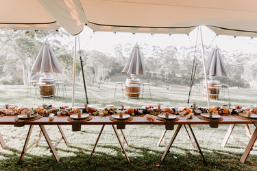 Scenic Rim Wedding Hire - SRB (1).jpg