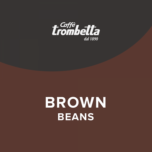 BROWN BAR
