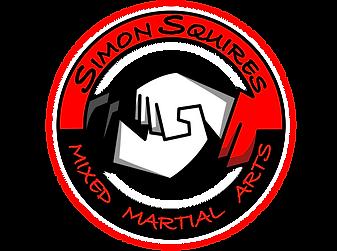 SS MMA 'Get a grip' Logo (F).png