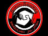 SS BJJ 'Get a grip' Logo (F) 2.png