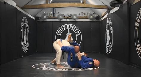 Screenshot Junior Jiu Jitsu 2.png