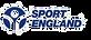 sport%2520england_edited_edited.png