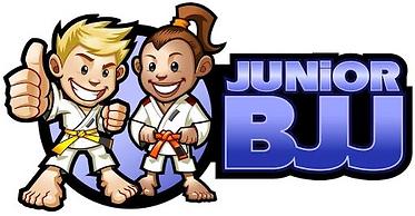 Junior BJJ logo.png