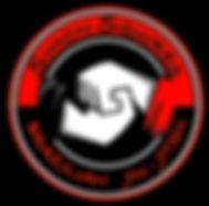 FullSizeRender BJJ logo.jpg