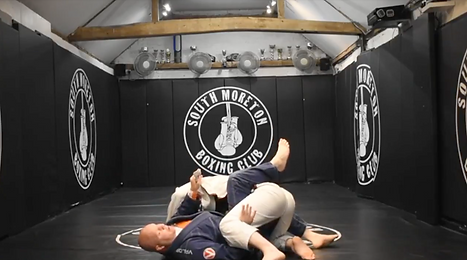 Screenshot Lapel Closed Guard Attacks .p