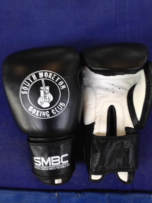 SMBC Gloves