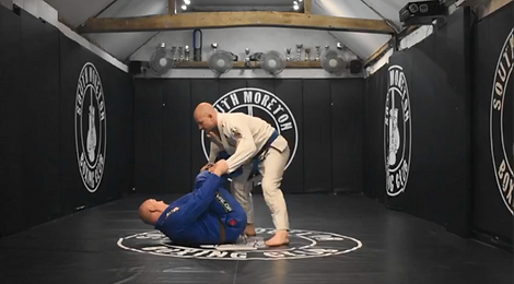 Screenshot Junior Jiu Jitsu 1.png