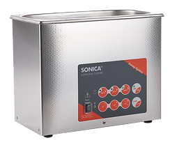 SONICA2400ETH.png
