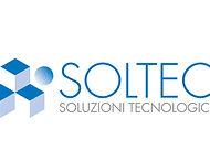 logo Soltec senza Iso_new.jpg
