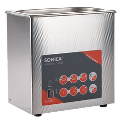 SONICA2200ETH.png