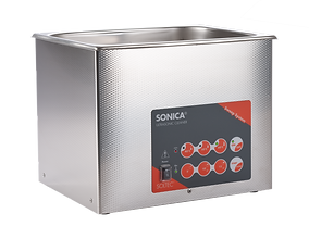 SONICA3200ETH.png