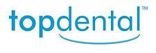 TopDental_Logo.jpg
