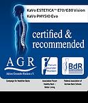 AGR-Seal%20of%20Qualitiy_E70-E80-PHYSIO-