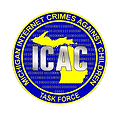 ICAC-001.png