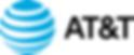 1200px-AT&T_logo_2016.svg.png