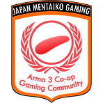 JPN_MENTAIKO_COOP_Logo2.png