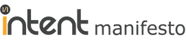 iNTENT+manifesto+logo.png