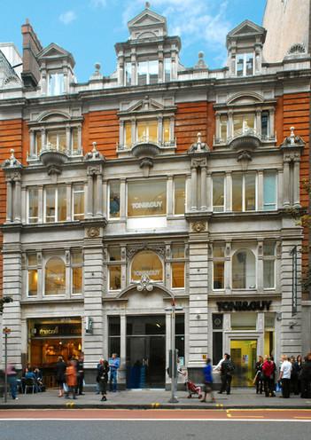 T&G New Oxford St 1-bs-8619(2).jpg