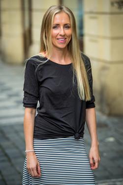 Libuše Janďourková