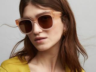 Nová kolekce Zanzan brýlí nenechá nikoho chladným!