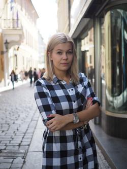 Dominika Sekaninová