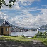BergenCruise.jpg
