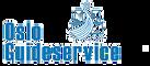 ogs_logo.png